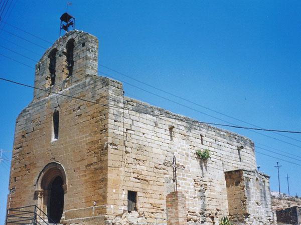 Torrebesses---Sant-Salvador-(1)