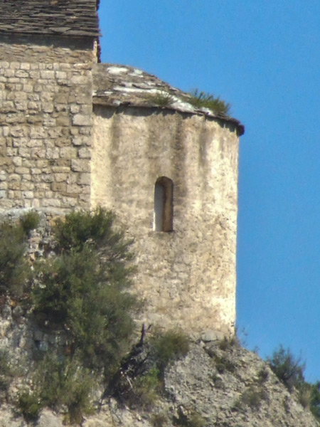 castell-lle